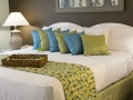 Relax... You're on Vacation at Plantation Resort in Myrtle Beach