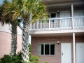 3 Bedroom 3 Bath Presidential Villas at Plantation Resort in Myrtle Beach