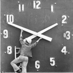 Don't Forget to Turn Your Clocks Back – Daylight Savings Time Ends Sunday, November 6th