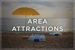 area-attractions