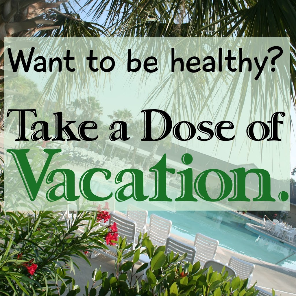 dose-of-vacation