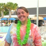 My Summer Internship Experience by Lizzy King