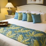 Improvements Update: More Reasons to Stay at Plantation Resort