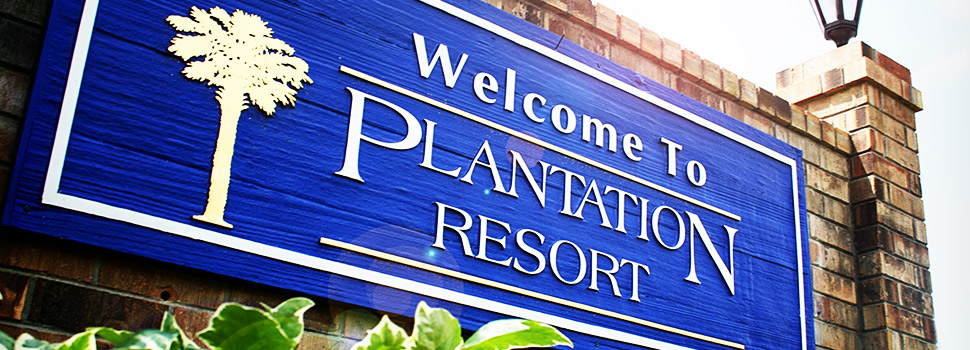 plantation-resort