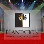 Announcing Plantation Resort's New Logo Marking a Refreshing Change for Your Vacation!
