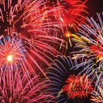 Celebrate the 4th in Myrtle Beach – See Our Top Picks for Fireworks!