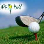 It's Golf Season at Plantation Resort – Tee Off at Tupelo Bay
