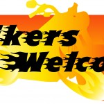 Plantation Resort Welcomes Bikers in May