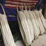Pawleys Island Hammock Weaving – A Southern Tradition Just Minutes Away from Plantation Resort