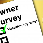 We're Listening!  Introducing a New Survey for All Plantation Resort Owners