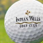 Golf in Myrtle Beach: A Review of Indian Wells