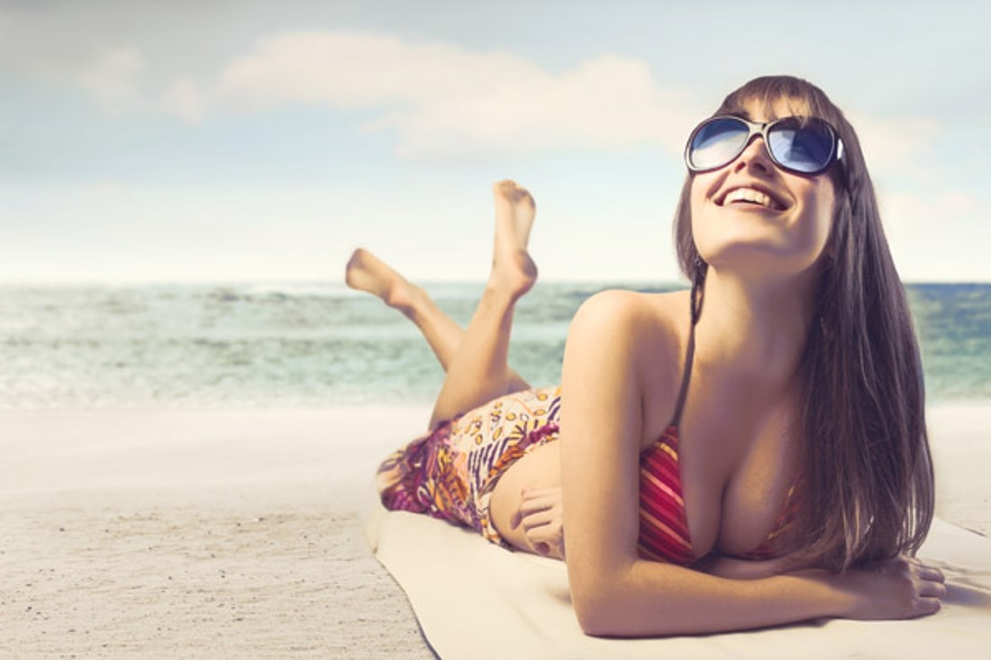 Myrtle Beach Weather - What to plan for when vacationing at Plantation Resort