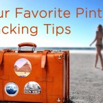 Try Our Favorite Pinterest Packing Tips