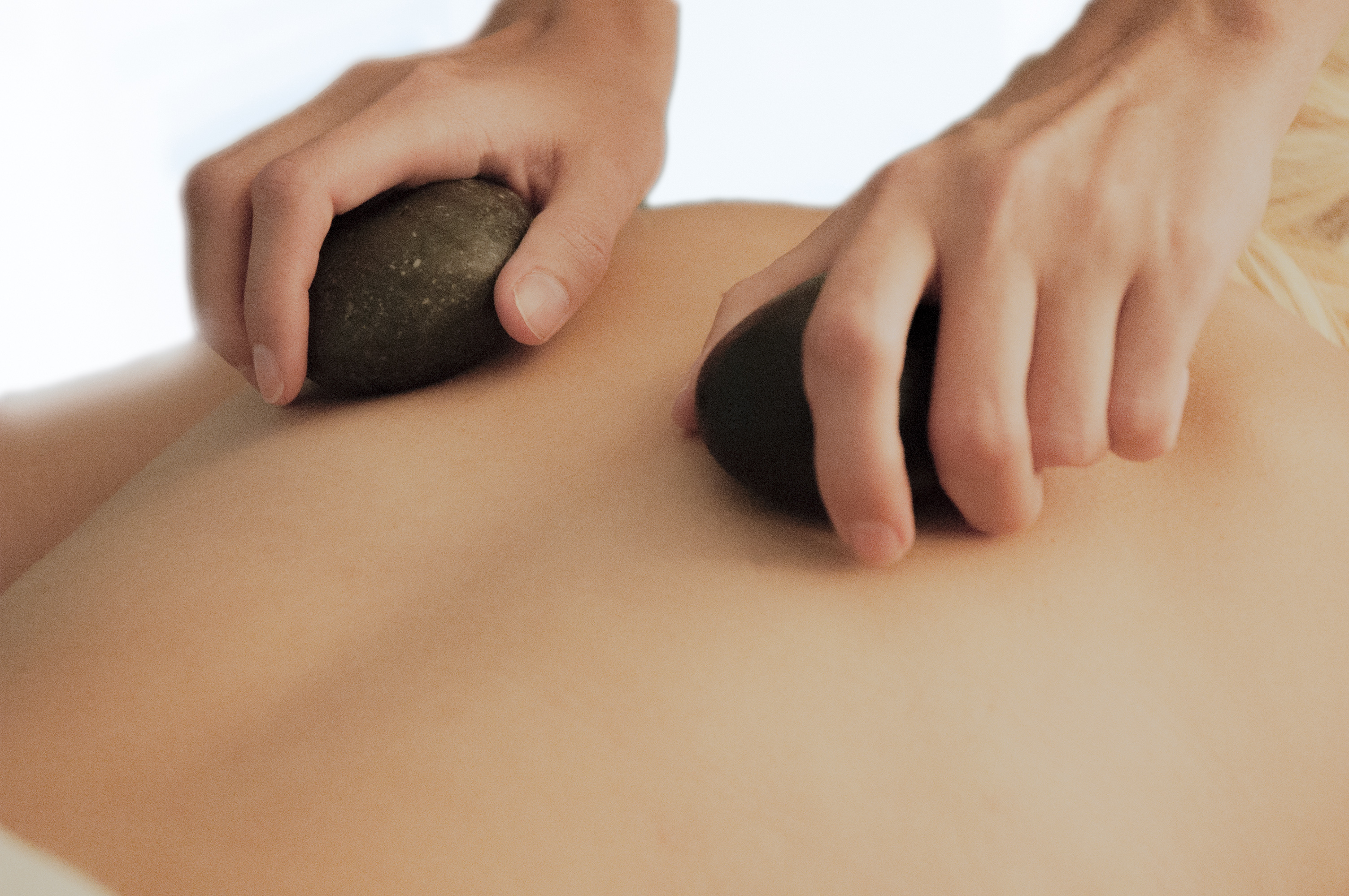 Relax with a Massage at Plantation Resort while on Vacation in Myrtle Beach!