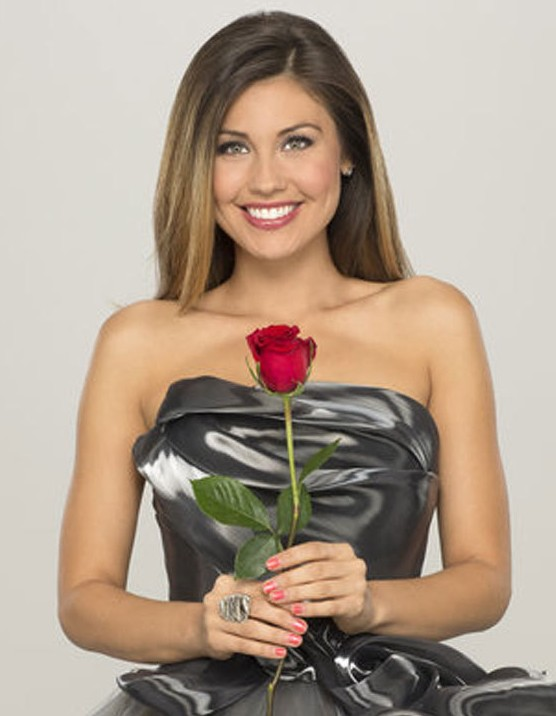 last minute Halloween costume: Bachelorette costume for your Vacation at Plantation Resort in Myrtle Beach