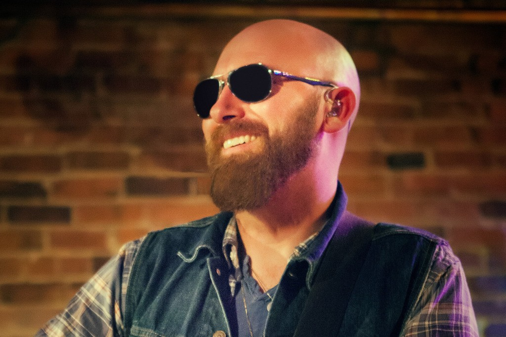 Corey Smith House Of Blues Myrtle Beach Tickets