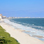 Affordable Spring Breaks – Myrtle Beach Rated the Best!  We Agree!