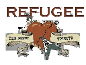 Enjoy a free Refugee concert while on vacation in Myrtle Beach at Plantation Resort!