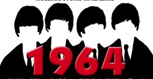 Enjoy the Beatles Tribute Band 1964 at the Alabama Theatre while on vacation in Myrtle Beach at Plantation Resort!
