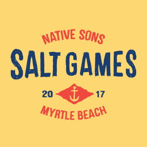 Enjoy the Native Sons Salt Games while on vacation in Myrtle Beach at Plantation Resort!