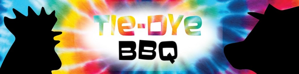 Enjoy our Tie-Dye BBQ while staying at Plantation Resort in Myrtle Beach.