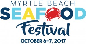 Enjoy October events this fall while on vacation in Myrtle Beach at Plantation Resort!