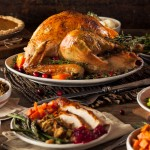 Celebrate Thanksgiving in Myrtle Beach