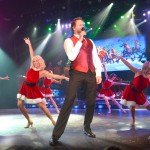 'Tis the Season for Holiday Shows in Myrtle Beach