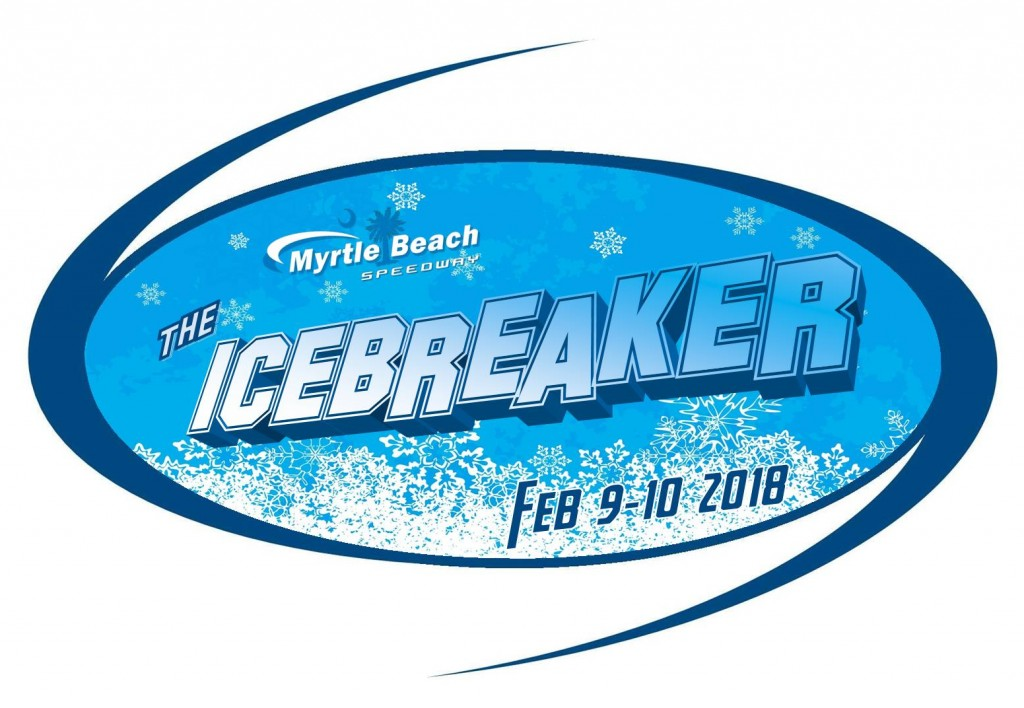 Enjoy these February Events in Myrtle Beach during your vacation at Plantation Resort.