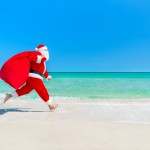 Where to Find Santa in Myrtle Beach 2017