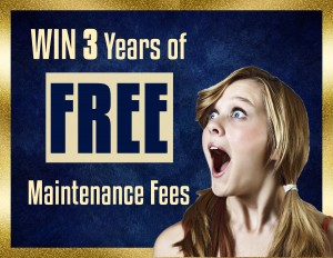 Win three years of free maintenance fees to vacation at Plantation Resort in Myrtle Beach.