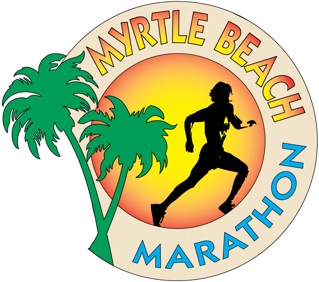 Celebrate with these March events while on Vacation at Plantation Resort in Myrtle Beach!