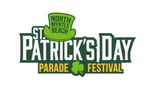 Celebrate with these events while on Vacation at Plantation Resort during Myrtle Beach in March.