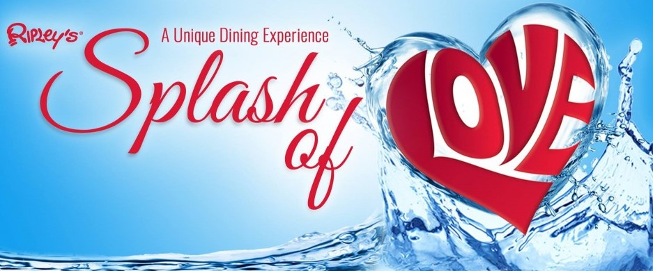 Enjoy a Valentine's Day dinner in Myrtle Beach during your vacation at Plantation Resort.