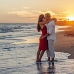 2019 Top Date Ideas in Myrtle Beach