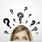 FAQ – Our Answers to Your Most Asked Questions