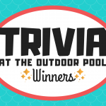 Trivia Winners – Can You Join Their Ranks?