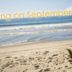 The Best Events in Myrtle Beach for September 2018