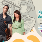 Events in Myrtle Beach for September 2018 to help plan your perfect Myrtle Beach vacation at Plantation Resort - Enjoy the smooth sounds of the Myrtle Beach Jazz Festival