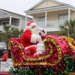 Enjoy our Myrtle Beach December Calendar of Holiday Events during your vacation at Plantation Resort.