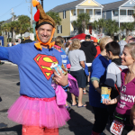 Enjoy November events this fall while on vacation in Myrtle Beach at Plantation Resort!