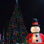 Enjoy our Myrtle Beach December 2018 Calendar of Holiday Events during your stay at Plantation Resort.