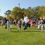 Enjoy these Easter events during your Myrtle Beach vacation at Plantation Resort!
