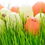 Happy Easter 2019! Celebrate with Easter events in Myrtle Beach