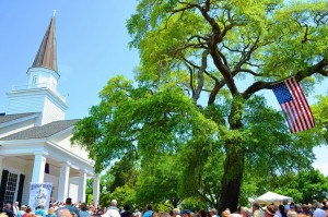 Top May events in Myrtle Beach to add to your itenerary! Enjoy these May events during your vacation in Myrtle Beach at Plantation Resort.