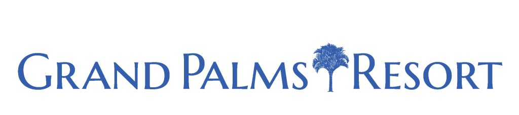 Grand Palms Resort - the best place for your Myrtle Beach vacation.