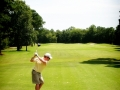 Golf Discounts at Plantation Resort in Myrtle Beach