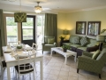 Comfortable and Spacious Accommodations at Plantation Resort in Myrtle Beach