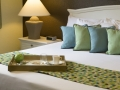 Sleep Peacefully at Plantation Resort in Myrtle Beach