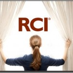 RCI Reveals What Happens Behind the Curtain to Determine Trading Power